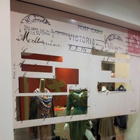 Window Graphics 34 - PO Retail 1