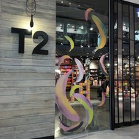 Window Graphics 25 - T2 Tea 3