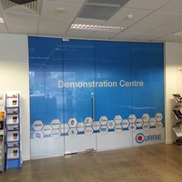 Window Graphics 12 - Currie Group