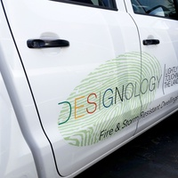 VEHICLE 5 - Designology 1