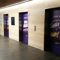 PRINT 10 - Mondelez lifts 3