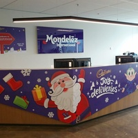 PRINT 9 - Mondelez counter